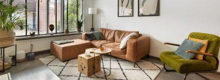 Opvallen met jouw bod bij het aankopen van een woning