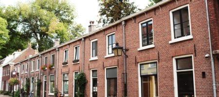 De 5 gouden tips voor het aankopen van een huis